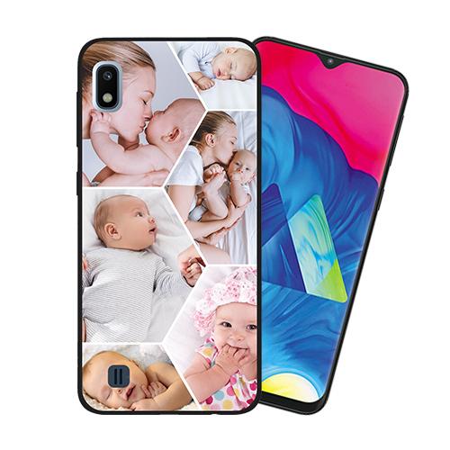 Custom for Galaxy A10 Candy Case