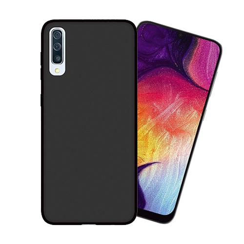 Galaxy A30S Candy Case