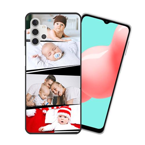 Custom for Galaxy A32 5G Candy Case