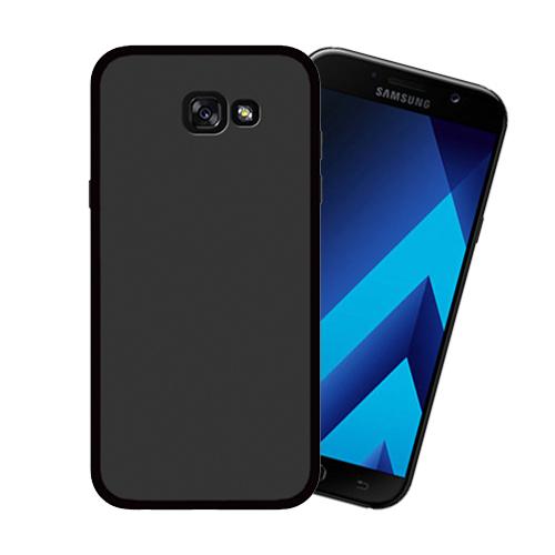 Galaxy A5 2017 Candy Case