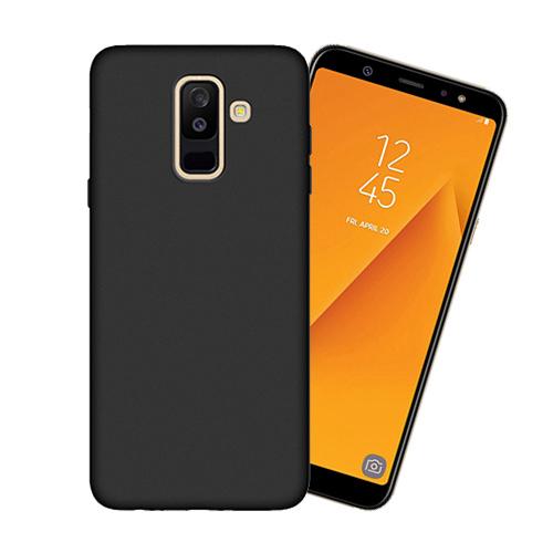Galaxy A6 Plus 2018 Candy Case