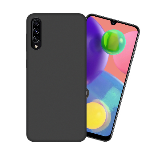 Galaxy A70s Candy Case