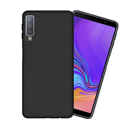 Galaxy A7 2018 Candy Case