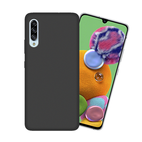 Galaxy A90 5G Candy Case