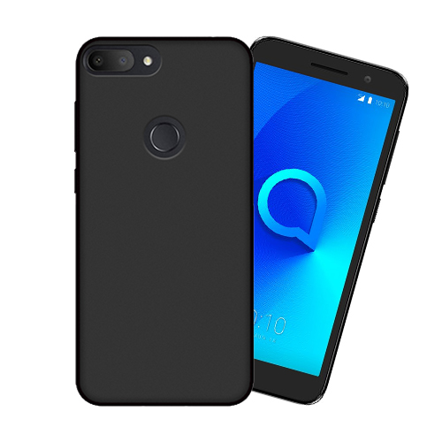 Candy Case for Alcatel 1S