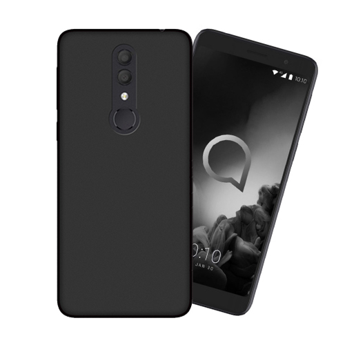 Alcatel 1X 2019 Candy Case
