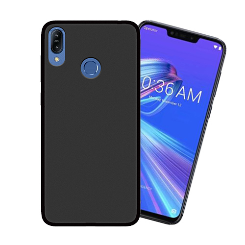 Candy Case for Zenfone Max M2
