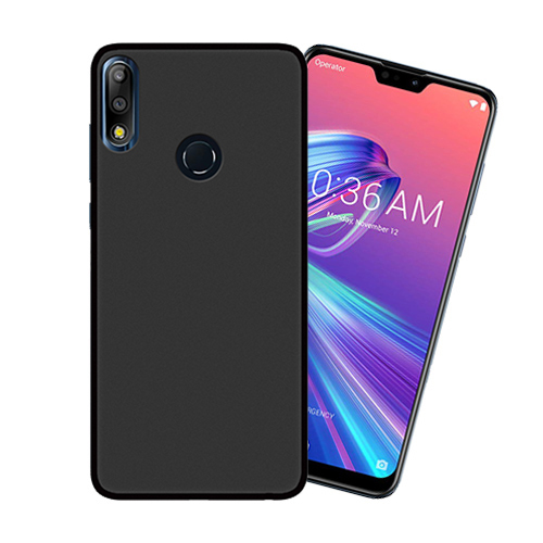 Candy Case for Zenfone Max Pro M2