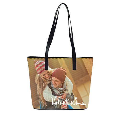 Custom 13 Inch Tote Bag [YHPC]