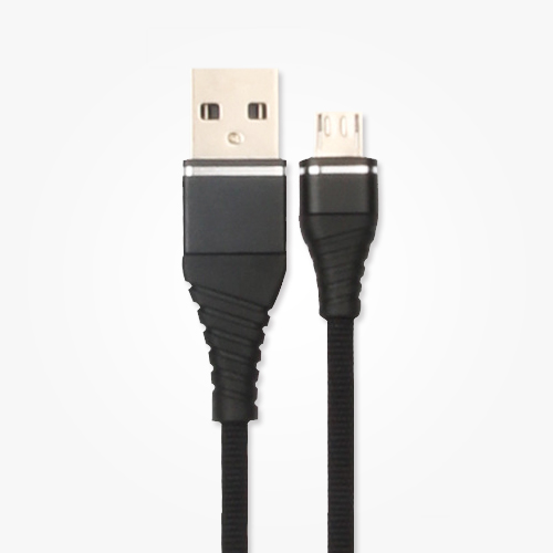 USB Micro Durable & Fast Charging Cable