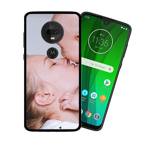Custom for Moto G7/G7 Plus Candy Case