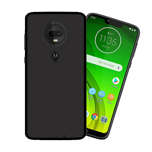 Moto G7 Play European Version Candy Case