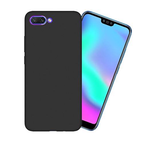 Huawei Honor 10 Candy Case