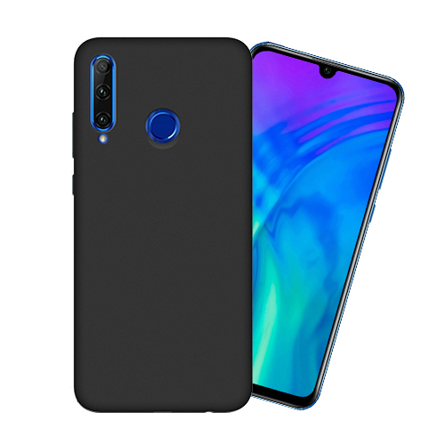 Candy Case for Huawei Honor 20 Lite