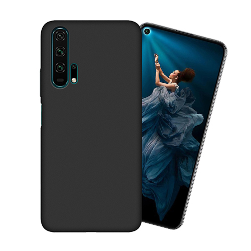 Candy Case for Huawei Honor 20 Pro
