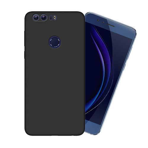Candy Case for Huawei Honor 8