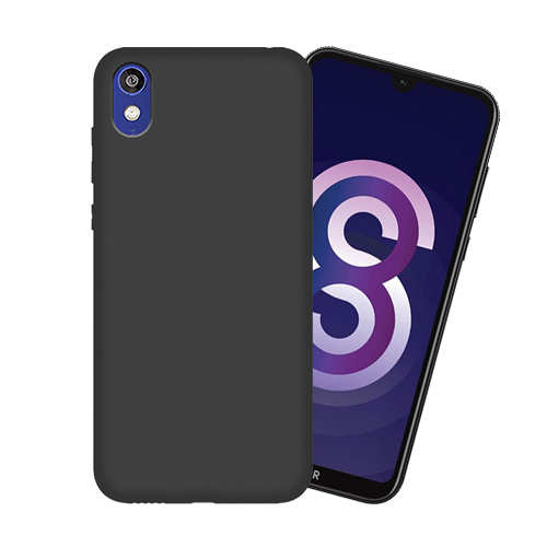 Candy Case for Huawei Honor 8S