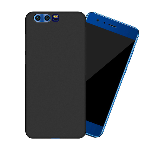 Candy Case for Huawei Honor 9