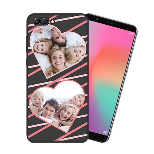 Custom for Honor V10 Candy Case