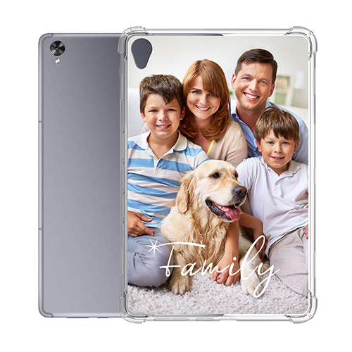 Custom Candy Case for HUAWEI MediaPad M6 10.8-inch