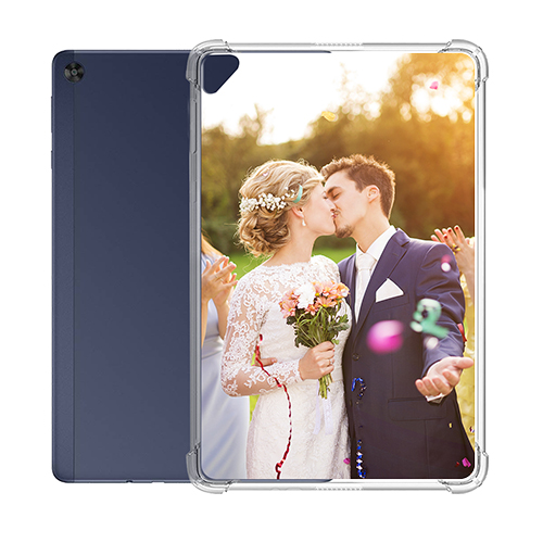 Custom Candy Case for HUAWEI MatePad T 10s