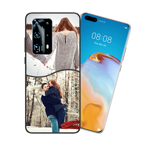 Custom for Huawei P40 Pro Plus Candy Case