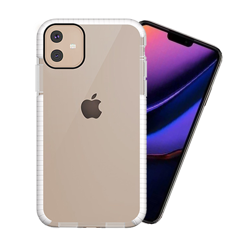 iPhone 11 Impact Case