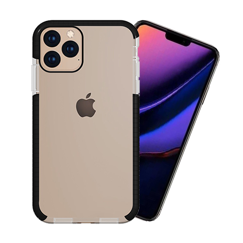 Impact Case for iPhone 11 Pro