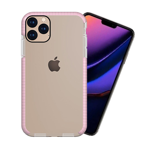 iPhone 11 Pro Max Impact Case