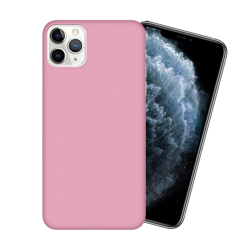 iPhone 11 Pro Max Candy Case