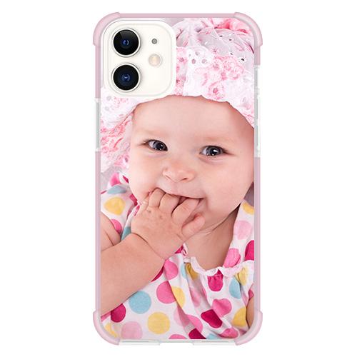 Custom for iPhone 12 Ultra Impact Case