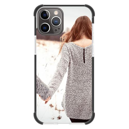 Custom for iPhone 12 Pro Ultra Impact Case