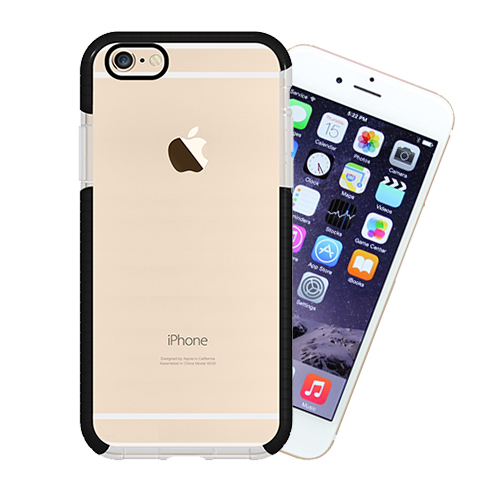 iPhone 6 Impact Case