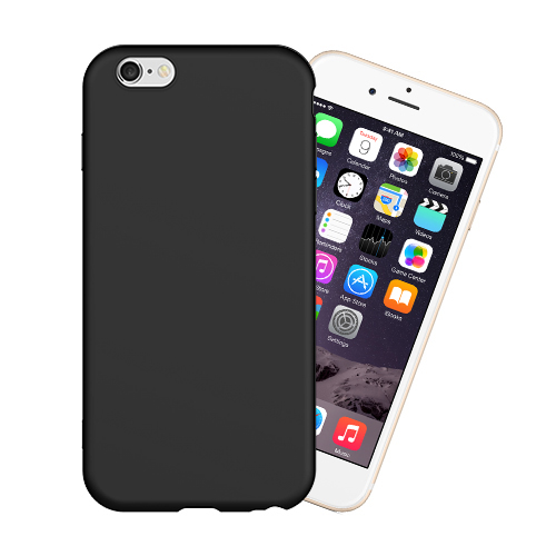 iPhone 6 Candy Case