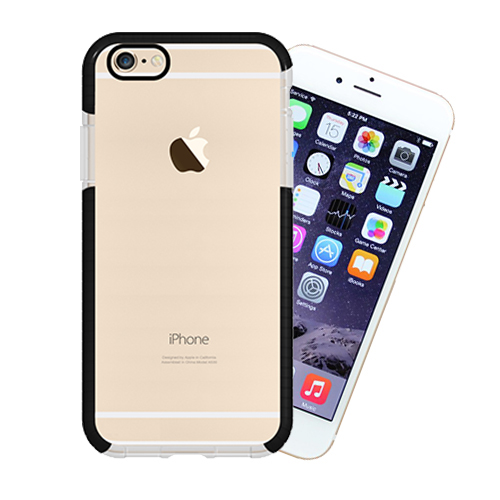 iPhone 6 Plus Impact Case