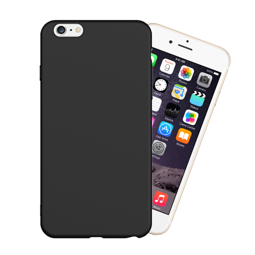 iPhone 6 Plus Candy Case
