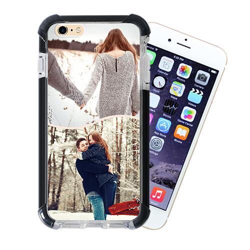 Custom for iPhone 6s Plus Ultra Impact Case