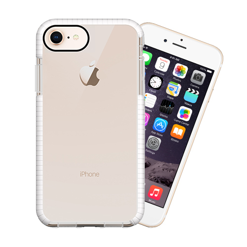 Impact Case for iPhone 7