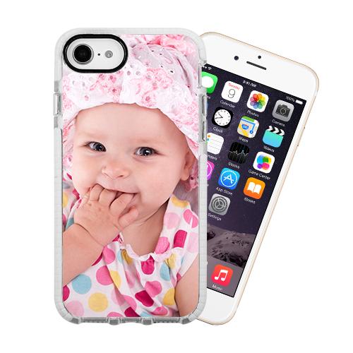 Custom for iPhone 8 Impact Case