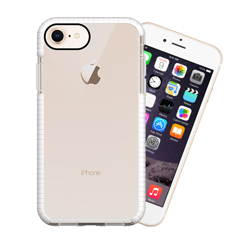 Impact Case for iPhone 8