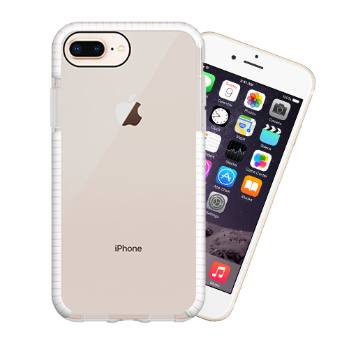 iPhone 8 Plus Impact Case