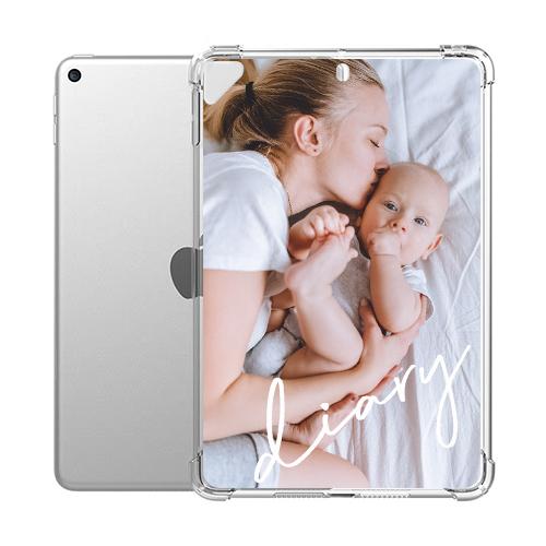 Custom Candy Case for iPad Mini 1/2/3/4/5