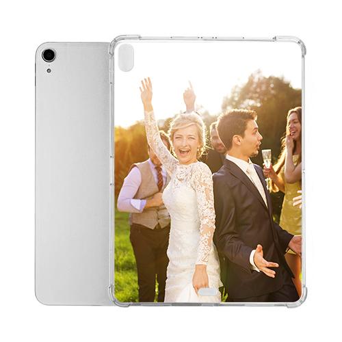 Custom Candy Case for iPad Pro 12.9-inch (3rd Gen)