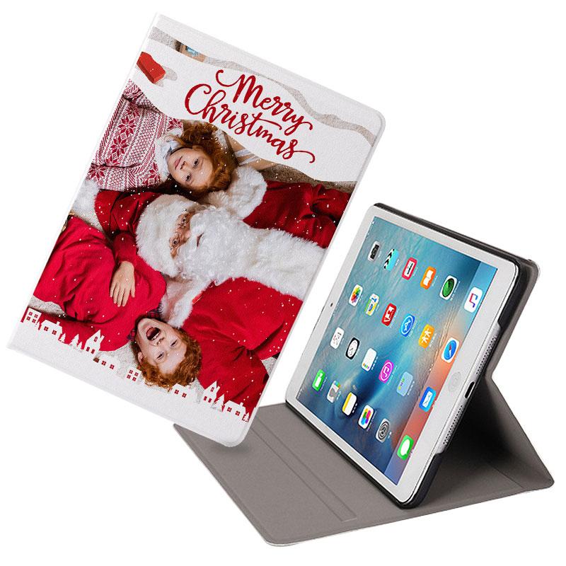 Custom for 12.9-inch iPad Pro
