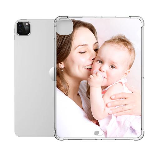 Custom Candy Case for iPad Pro 12.9-inch (4th Gen)