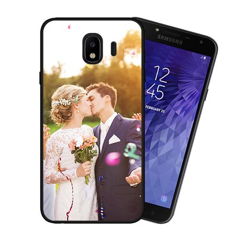 Custom for Galaxy J4 2018 Candy Case