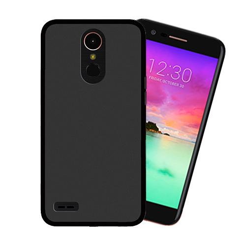 LG K10 2018 Candy Case