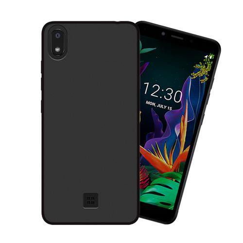 LG K20 2019 Candy Case