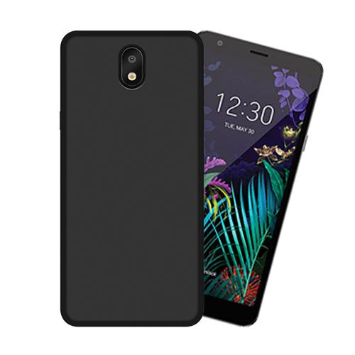 LG K30 2019 Candy Case