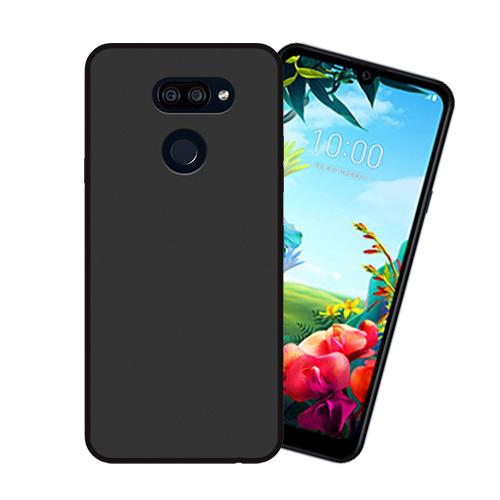 LG K40S Candy Case